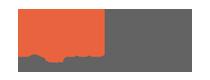 aim_italia_logo