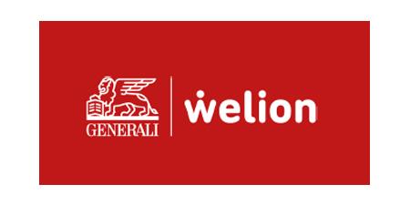 Welion