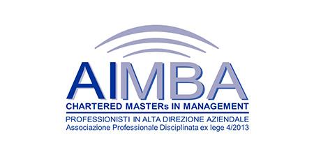 AIMBA