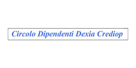 dexia_crediop